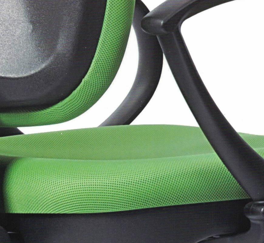 Poltrone ufficio sedute sedie operative vendita e noleggio for Sedute per ufficio prezzi
