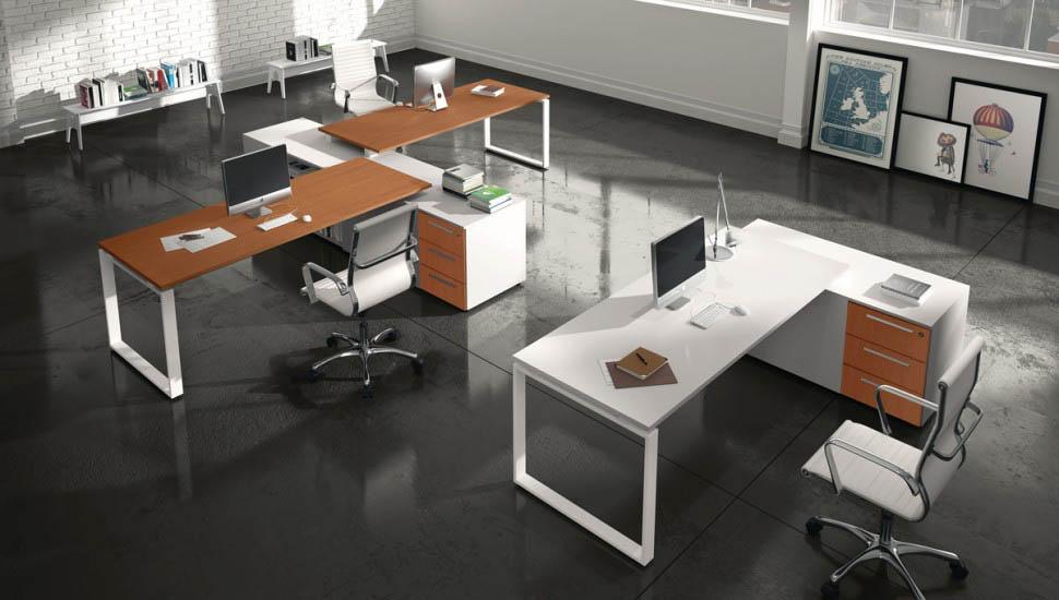 Arredo operativo arredamento ufficio milano for Arredo ufficio milano