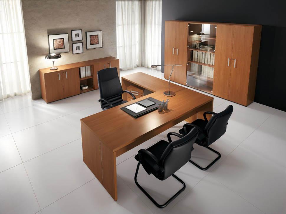Arredo ufficio catania logo ufficio stile di traini loris for Arredo ufficio catania