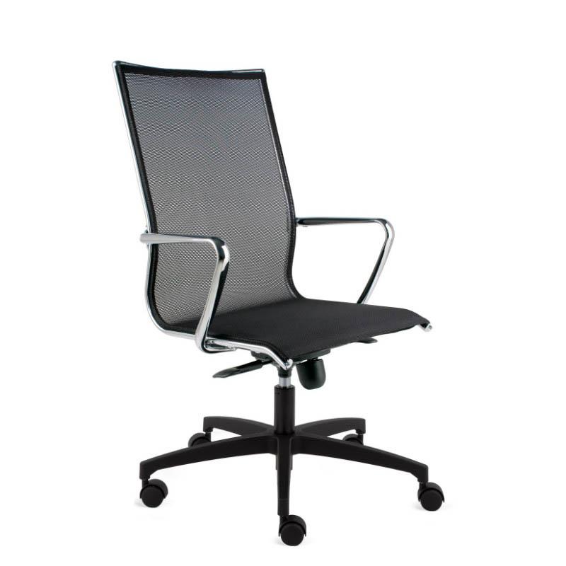sedie ufficio milano