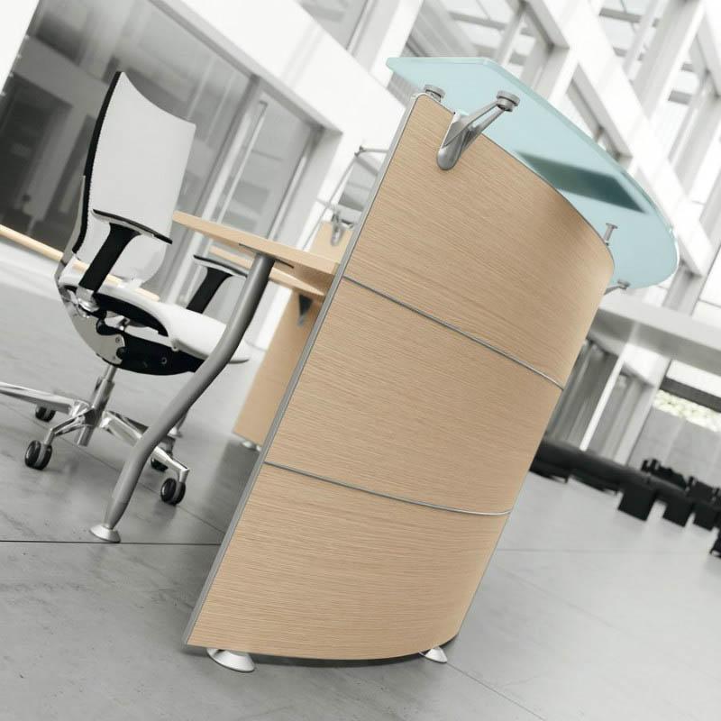 arredamento mobili ufficio milano